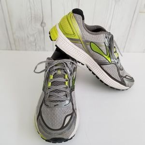 Brooks • Men's Ghost 8 Running Shoes • SZ 13